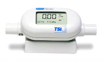 TSI air flowmeters