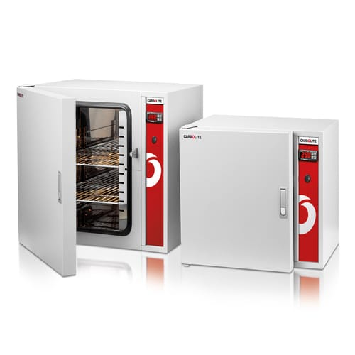 AX Oven
