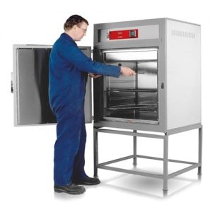 Carbolite GP Industrial Oven