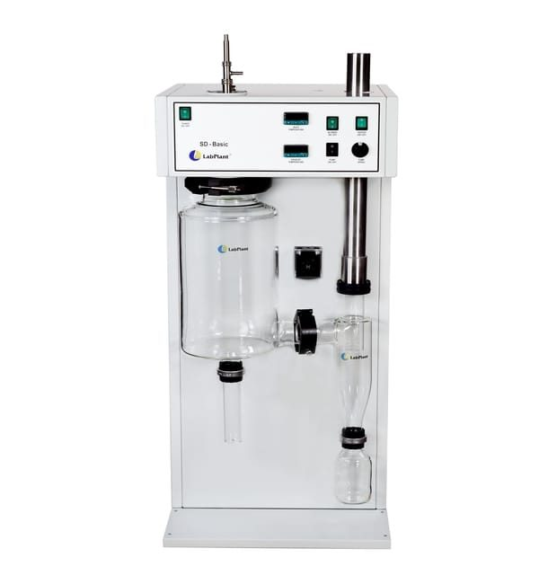 SD Basic Spray Dryer