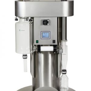 SD 06 Spray Dryer