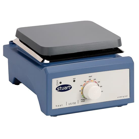 Stuart US150 Hotplate