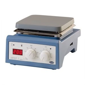 Stuart US152D Stirring Hotplate