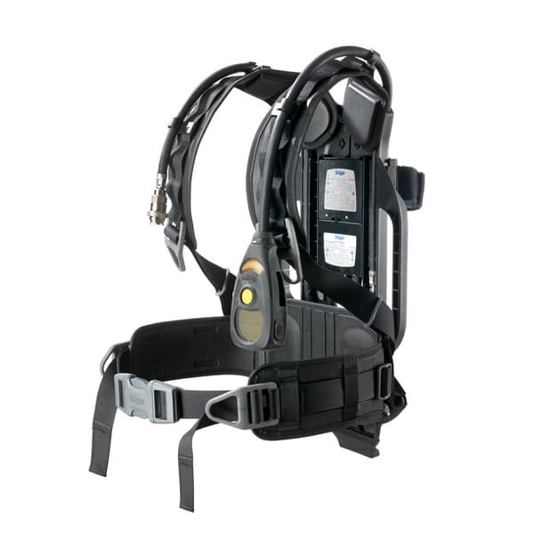 Drager PSS 5000 SCBA