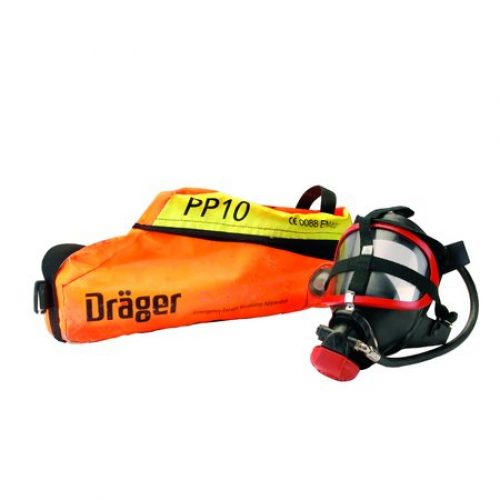 drager-pp10-escape-set