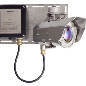 GD1- Open Path Gas Detector
