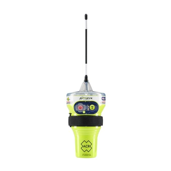 GlobalFix-V4-with-Antenna-EPIRB-Front-View